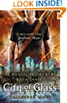 The Mortal Instruments 3: City of Gla...