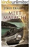 Meet Malachi