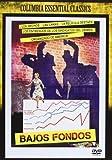Bajos Fondos [DVD]