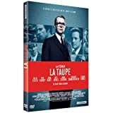 "La taupe [FR Import]von ""Mark Strong"""