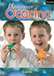 Play your Ocarina : Carols: 5