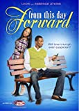 From This Day Forward [DVD] [2012] [Region 1] [US Import] [NTSC]