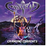 Changing Currents by Empyria (1998-08-03)