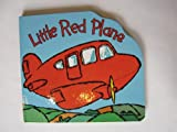 img - for Little Red Plane book / textbook / text book