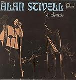 A L'Olympia [Vinyl LP]