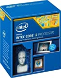 Intel CPU Core-i7-4790S 3.20GHz 8Mキャッシュ LGA1150 BX80646I74790S 【BOX】