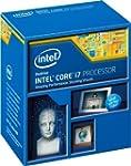Intel Core I7-4790 Processor-BX80646I...