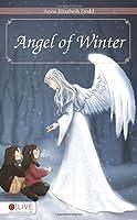 Angel of Winter