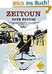 Zeitoun (Strade blu. Non Fiction) (It...