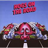 Hogs on the Roadby Groundhogs