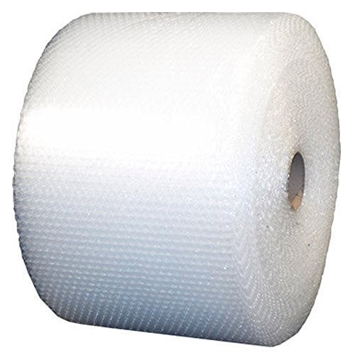 uspackshop-small-bubbles-perforated-bubble-wrap-700-feet-x-12-inch-31670012