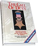 img - for The Call of Duty, Expanded Edition Expanded edition by John E. Strandberg, Roger Bender (2005) Hardcover book / textbook / text book