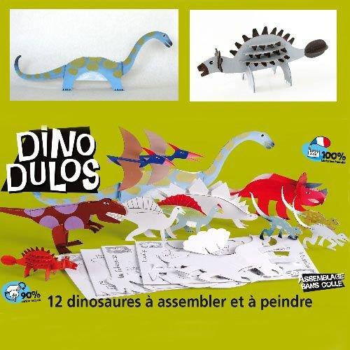 mitik-dinodulos-costruire-dinosauri-di-cartone