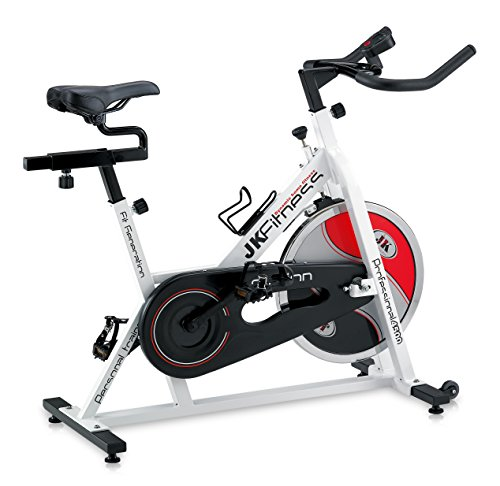spin-bike-professional-4500-jk