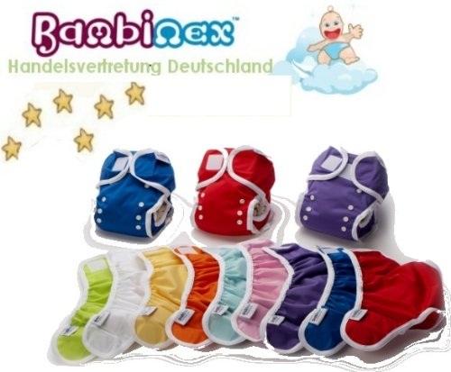 bambinex-wrap-die-mitwachsende-uberhose-easy-on-easy-off-fur-stoffwindeln-zb-bambinex-popolini-mullw