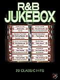 R & B Jukebox - R&B Jukebox: 20 Classic Hits