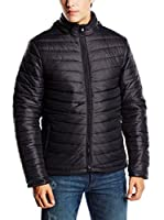 Chaqueta The Thermal (Negro)