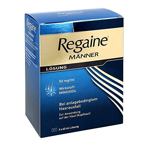 regaine-manner-losung-3x60-ml