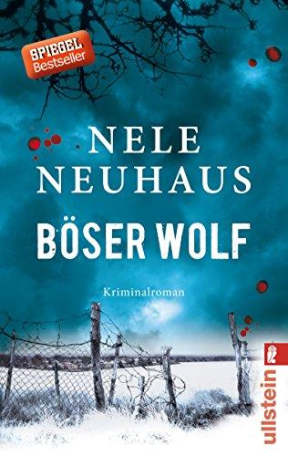 boser-wolf-kriminalroman-ein-bodenstein-kirchhoff-krimi-band-6