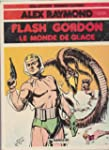 Le Monde de glace (Flash Gordon)