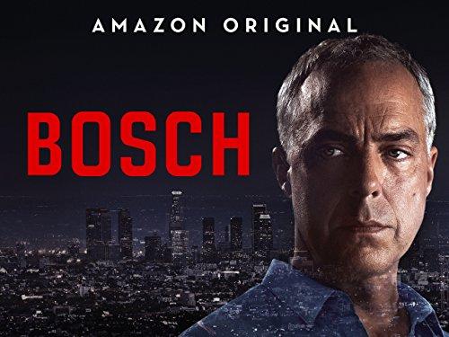 Bosch - Season 2