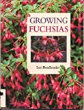 img - for Growing Fuchsias by Leo B. Boullemier (1994-03-31) book / textbook / text book