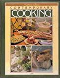img - for Contemporary Cooking (Volume 3) book / textbook / text book