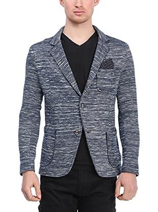 RNT23 Americana Hombre Vests (Azul)