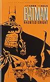 Batman: Haunted Knight (143521658X) by Loeb, Jeph