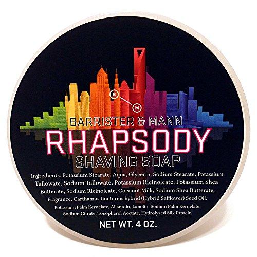 barrister-and-mann-tallow-shaving-soap-rhapsody