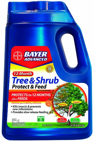bayer-advanced-701910-12-months-tree-and-shrub-protect-and-feed-granules-10-pound