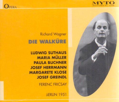 die-walkure-suthaus-muller-buchner-herm