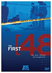 The First 48: The Most Intense Investigations