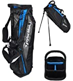 TaylorMade Microlite Stand Bag