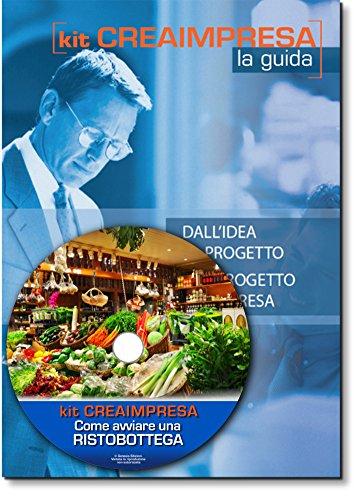 come-aprire-una-ristobottega-ristorante-negozio-specialita-tipiche-software-su-cd-rom-omaggio-banca-