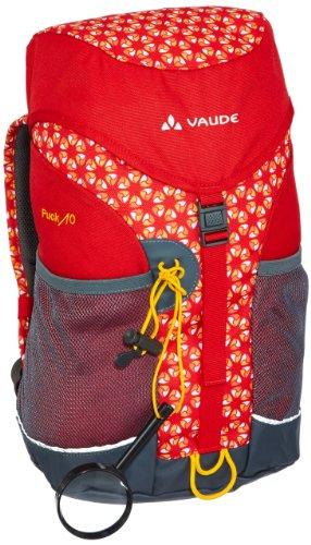 Vaude Kids Puck 10 Backpack