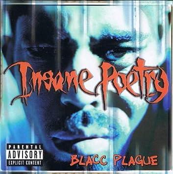 Blacc Plague