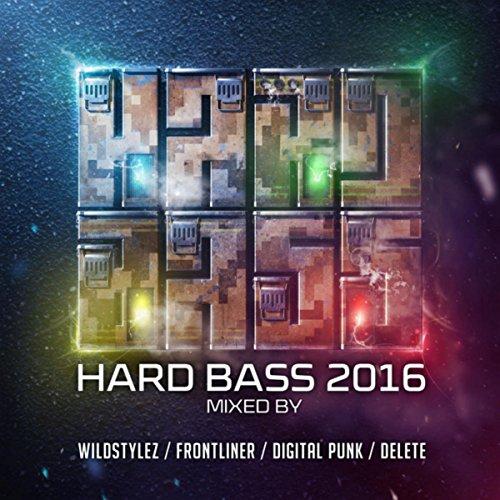 VA - Hard Bass 2016-WEB-2016-HB Download