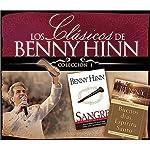 Los Clasicos de Benny Hinn I [Benny Hinn's Classics, Collection 1] | Benny Hinn