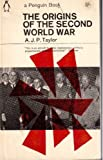 Image of Origins of the Second World War (Pelican)