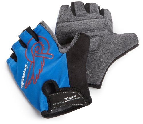Buy Low Price Campagnolo Sportswear Men's Wings Heritage Glove (1411010-P)