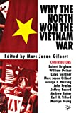 Why The North Won The Vietnam War