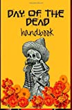 Day of the Dead Handbook