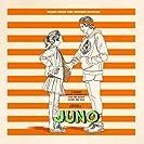 BUDDY HOLLY - 3CD DISC 1