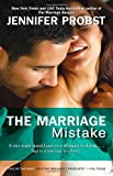 9781476725321: The Marriage Mistake (Marriage to a Billionaire)