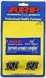 ARP 147-2902 Flexplate Bolt Kit