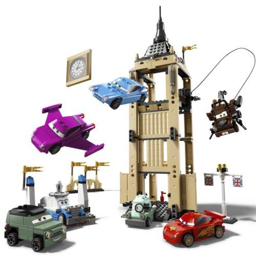 lego-cars-8639-levasione-di-big-bentley