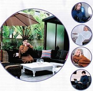 eur 9 99 eur 1 99 versandkosten auf lager verkauft von. Black Bedroom Furniture Sets. Home Design Ideas