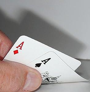 Card Tricks: Card Tricks for Free: Card Tricks for Kids: Card Tricks Book: A Beginners Guide