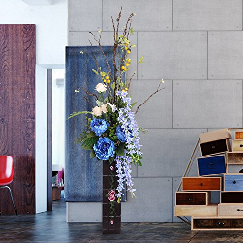 shiqi-vero-tocco-di-fiori-finti-da-pavimento-a-soffitto-pot-peonia-fiori-artificiali-home-giardino-d
